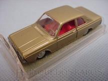 1. Brinquedos antigos - Schuco - Ford 20 M