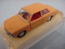 1. Brinquedos antigos - Schuco - BMW 2002