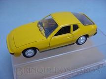 1. Brinquedos antigos - Schuco-Rei - Porsche 924 Brasilianische Schuco Rei