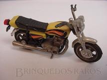 1. Brinquedos antigos - Sem identificação - Yamaha  XS 750 Ano 1973