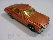 1. Brinquedos antigos - Corgi Toys-Corgi Jr. - Kojak Buick Corgi Jr