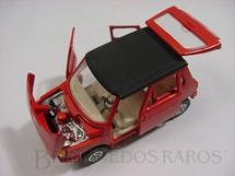 1. Brinquedos antigos - Corgi Toys - OSI DAF City 007 James Bond