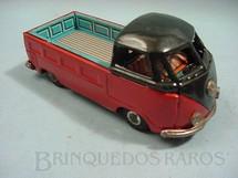 1. Brinquedos antigos - Bandai - Volkswagen Kombi Pick Up