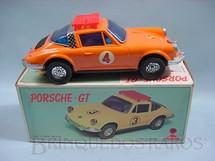 1. Brinquedos antigos - Tay Shin - Porsche 911 GT