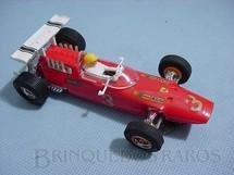 1. Brinquedos antigos - Scalextric - Ferrari Formula 1