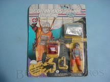 1. Brinquedos antigos - Estrela - Comandos em Ação Albatroz