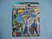 1. Brinquedos antigos - Estrela - Comandos em Ação Anjo da Guarda