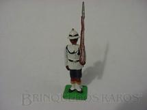 1. Brinquedos antigos - Mauro - Soldado Australiano Royal Constabulary