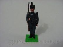 1. Brinquedos antigos - Mauro - Soldado Portugues de 1903 Batalhão de Caçadores