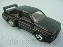 1. Brinquedos antigos - Corgi Toys-Corgi Jr. - BMW Corgi Jr