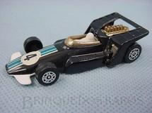 1. Brinquedos antigos - Corgi Toys-Corgi Jr. - Formula 5000 Corgi Jr