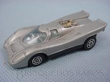 1. Brinquedos antigos - Corgi Toys-Corgi Jr. - Porsche 917 Corgi Jr
