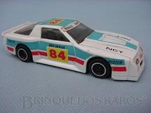 1. Brinquedos antigos - Corgi Toys - Chevrolet Camaro Nascar