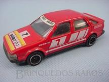 1. Brinquedos antigos - Corgi Toys - Saab 9000