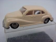 1. Brinquedos antigos - Eko - BMW 501