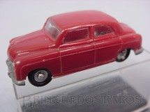 1. Brinquedos antigos - Eko - Seat 1400