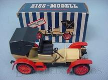 1. Brinquedos antigos - Ziss Modell - Mercedes Simplex 1901
