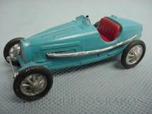 1. Brinquedos antigos - Rami - Bugatti Course Type 35C