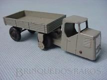 1. Brinquedos antigos - Dinky Toys - Mechanical Horse Ano 1947
