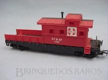 Brinquedos antigos - Atma -