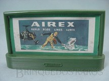 1. Brinquedos antigos - Lionel - Suporte 310 Bilboard Airex Ano 1950 a 1968