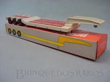 1. Brinquedos antigos - Arpra - Prancha Carrega Tudo branca