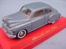 1. Brinquedos antigos - Solido - Chevrolet Sedan 1950