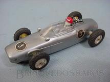 1. Brinquedos antigos - Politoys e Polistil - Cooper Fórmula 1 Polistil Década de 1970