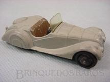 1. Brinquedos antigos - Dinky Toys - Frazer Nash BMW Ano 1939