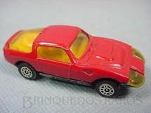 1. Brinquedos antigos - Corgi Toys-Corgi Jr. - Austin Healey Le Mans Sprite Corgi Jr Whizzwheels