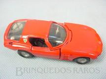 1. Brinquedos antigos - Mercury - Alfa Romeo Giulia Bertone Canguro Ano 1968
