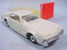 1. Brinquedos antigos - Sabra - Oldsmobile Toronado Gamda Koor Década de 1970