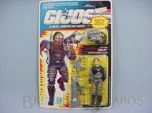 1. Brinquedos antigos - Hasbro - Sci-Fi completo lacrado Ano 1990