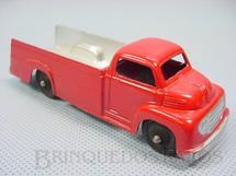 1. Brinquedos antigos - Tootsietoy - Caminhão Ford com 11,00 cm de comprimento Década de 1950