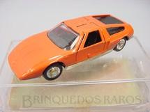 1. Brinquedos antigos - Schuco-Rei - Mercedes Benz C-111 Brasilianische Schuco Rei