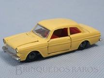 1. Brinquedos antigos - Lone Star - Taunus 12M Impy Década de 1970