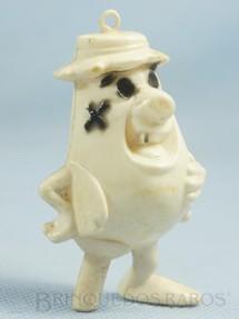 1. Brinquedos antigos - Atma - Boneco do Marinheiro brinde do Arroz Brejeiro Década de 1970