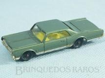 1. Brinquedos antigos - Corgi Toys-Husky - Oldsmobile Starfire Coupe Husky Década de 1960