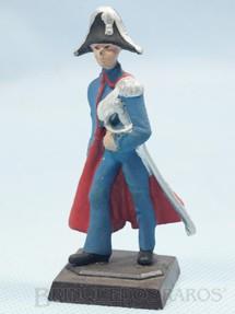 1. Brinquedos antigos - M.T. - Soldado Carabinieri de Cavalaria
