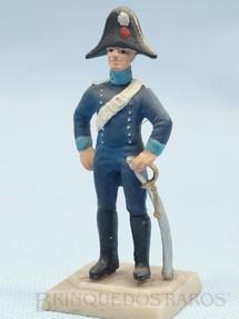 1. Brinquedos antigos - M.T. - Soldado Carabinieri