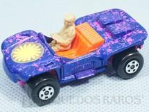 1. Brinquedos antigos - Matchbox - Beach Hopper Rola-Matics