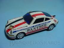 1. Brinquedos antigos - Taiyo - Porsche 911 RS Rally chassi de plastico