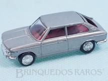 Brinquedos Antigos - Schuco-Rei - BMW Touring 2000 TII Schuco Modell Brasilianische Schuco Rei