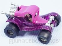 Brinquedos Antigos - Tonka - Buggy com 6,5 cm de comprimento D�cada de 1970