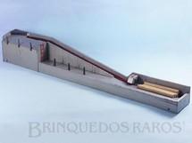 Brinquedos Antigos - Lionel - Carregador de Toras 364 Conveyor Lumber Loader Ano 1948 a 1967