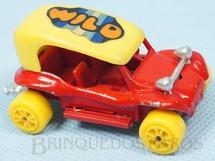 1. Brinquedos antigos - Majorette-Kiko - Dune Buggy 248 Adhésif Aéroglisseur de Matchbox  Majorette Brésilien Kiko Década de 1980
