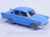 1. Brinquedos antigos - Wiking - Ford Anglia escala HO