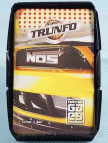 1. Brinquedos antigos - Grow - Jogo Super Trunfo NOS Década de 2000