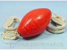 1. Brinquedos antigos - Mimo - Jogo Vai-Vem Década de 1980