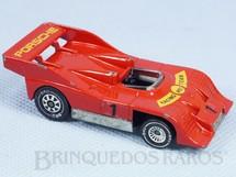 Brinquedos Antigos - Siku-Rei - Porsche 917/10 Turbo Lader Brasilianische Siku Alfema